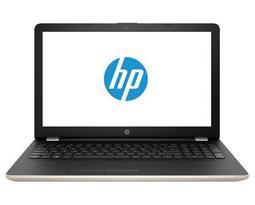 Ноутбук HP 15-bs106ur