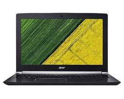 Ноутбук Acer Aspire V Nitro VN7-593G-72RP
