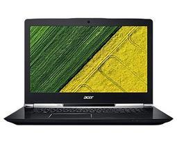 Ноутбук Acer Aspire V Nitro VN7-793G-79LA