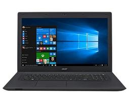 Ноутбук Acer TravelMate P2 TMP278-M-377H