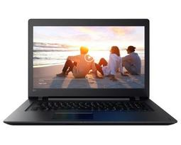 Ноутбук Lenovo IdeaPad 110 17 Intel