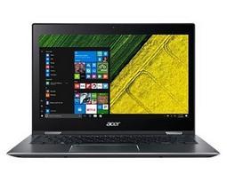 Ноутбук Acer SPIN 5 SP513-52N-85DP