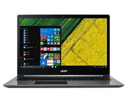 Ноутбук Acer SWIFT 3 SF315-51-52PU