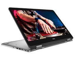 Ноутбук DELL INSPIRON 7773
