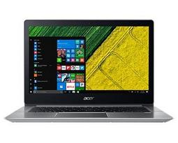 Ноутбук Acer SWIFT 3 SF314-52-30ZQ