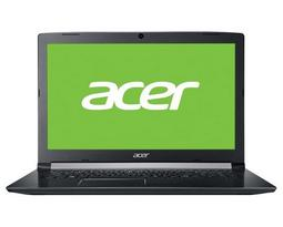 Ноутбук Acer ASPIRE 5 A517-51G-31M6