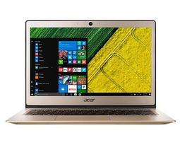 Ноутбук Acer SWIFT 1 SF113-31-P0AM