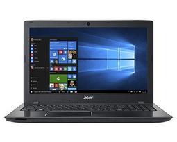 Ноутбук Acer ASPIRE E 15 E5-576G-3243