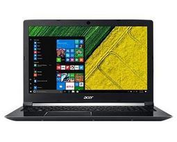 Ноутбук Acer ASPIRE 7 A715-71G-50PL