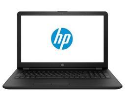 Ноутбук HP 15-bw554ur