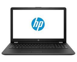 Ноутбук HP 15-bw603ur