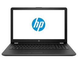 Ноутбук HP 15-bw594ur