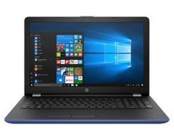 Ноутбук HP 15-bw615ur