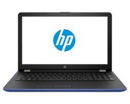 Ноутбук HP 15-bw604ur