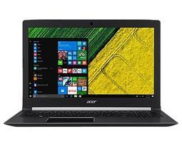 Ноутбук Acer ASPIRE 5 A515-51G-32KX