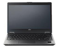 Ноутбук Fujitsu LIFEBOOK P727