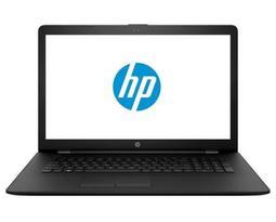 Ноутбук HP 17-ak075ur