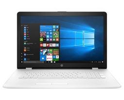 Ноутбук HP 17-ak076ur