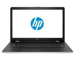 Ноутбук HP 17-ak085ur