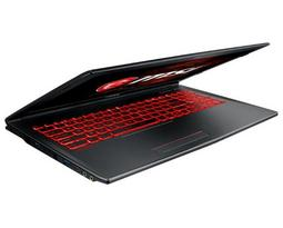 Ноутбук MSI GV62VR 7RF