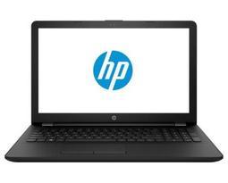 Ноутбук HP 15-bs061ur