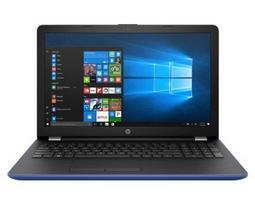 Ноутбук HP 15-bs044ur