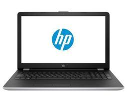 Ноутбук HP 15-bs119ur