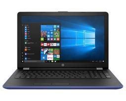 Ноутбук HP 15-bs100ur