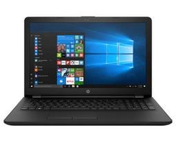 Ноутбук HP 15-bs509ur