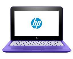 Ноутбук HP Stream x360 11-aa010ur