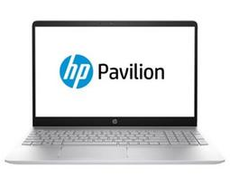 Ноутбук HP PAVILION 15-ck025ur