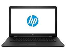 Ноутбук HP 17-bs003ur