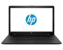 Ноутбук HP 17-bs102ur