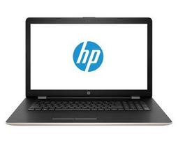 Ноутбук HP 17-bs103ur