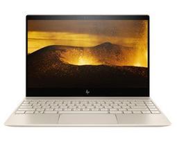 Ноутбук HP Envy 13-ad109ur