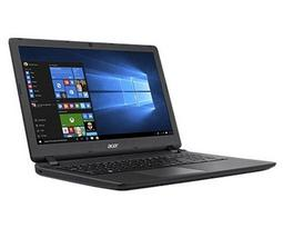Ноутбук Acer ASPIRE ES1-572-30ZS