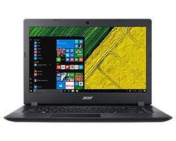 Ноутбук Acer ASPIRE 3 A315-31-C512