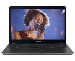 Ноутбук ASUS ZenBook Flip UX561UN