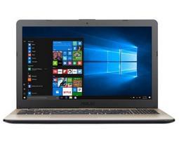 Ноутбук ASUS VivoBook 15 X542UQ