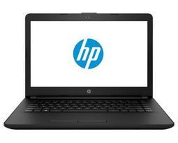 Ноутбук HP 14-bs006ur