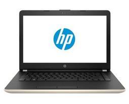 Ноутбук HP 14-bs040ur