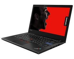 Ноутбук Lenovo ThinkPad 25
