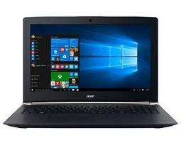 Ноутбук Acer Aspire V Nitro VN7-592G-55QQ