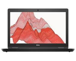 Ноутбук DELL PRECISION M3520