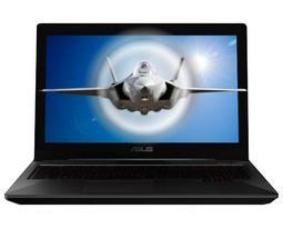 Ноутбук ASUS FX503VD