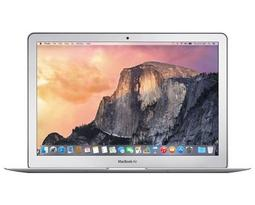 Ноутбук Apple MacBook Air 13 Mid 2017 MQD52