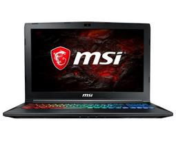Ноутбук MSI GP62M 7REX Leopard Pro