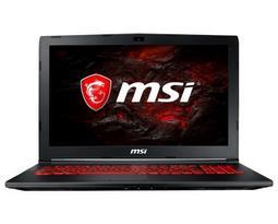 Ноутбук MSI GL62MVR 7RFX