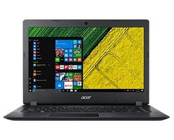 Ноутбук Acer ASPIRE 1 A114-31-C8JU