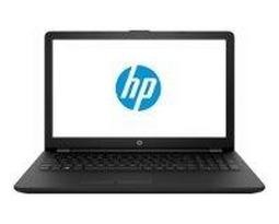 Ноутбук HP 15-ra019ur